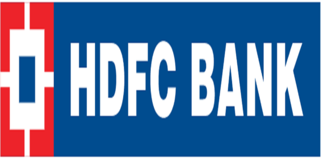 HDFC Credit Card Cutomer Care Number