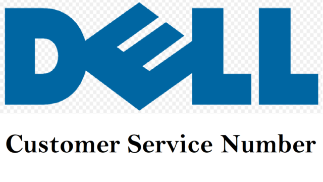 Dell Customer Service Number