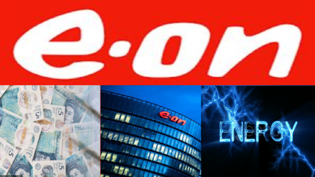 EON Customer Service Number