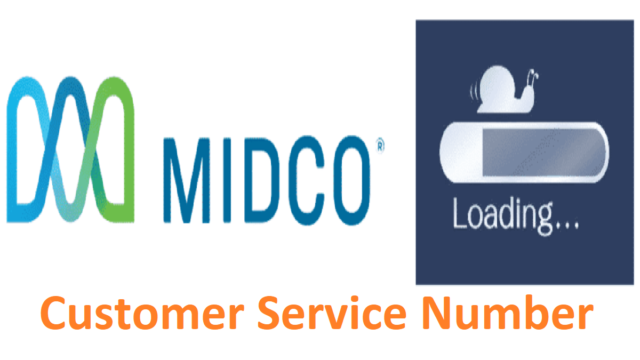 MIDCO Customer Service Number